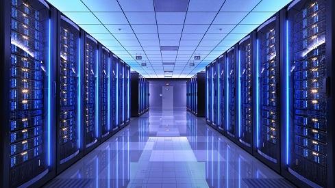 Image: Sashkin - stock.adobe.com