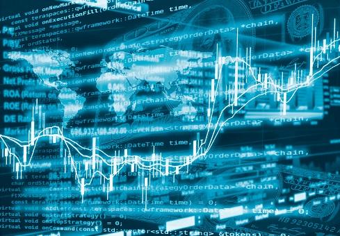 Image: Montri - stock.adobe.com