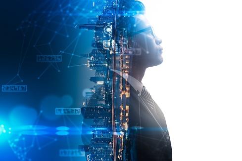 How to Assess Digital Transformation Efforts - InformationWeek