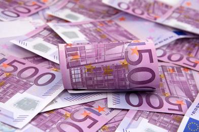 500 Euro Schein Wird Abgeschafft Alle Wichtigen Infos