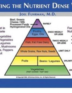 Dr fuhrman review also update things you need to know rh dietspotlight