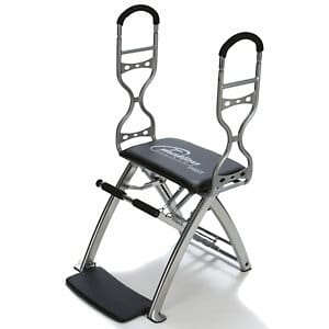 malibu pilates chair roman exercise review update 2018 15 things you need to know