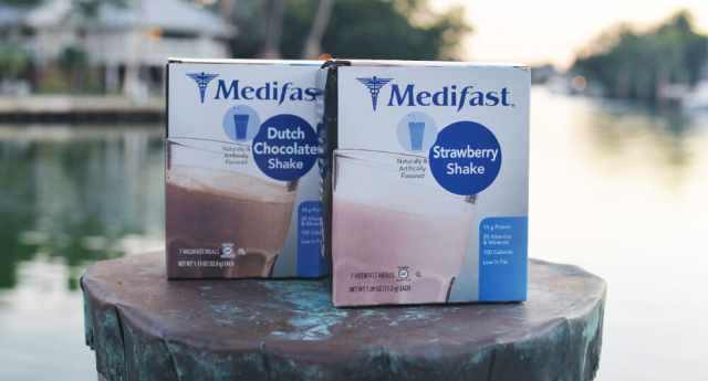 Should You Buy Medifast Inc (NYSE: MED) Now?