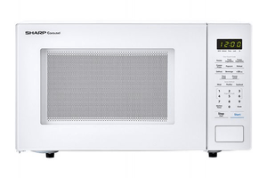 best cheap microwave deals for may 2021