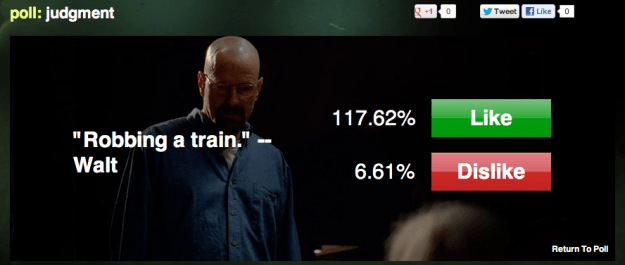breaking bad story sync