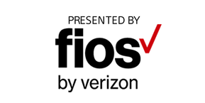 Score Verizon Fios Gigabit Connection, TV, and Phone for
