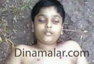Tamil_News_large_424236.jpg
