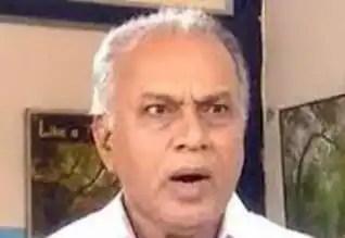 பழம் பெரும் நடிகர் பீலிசிவம் காலமானார் Tamil_News_large_1862862_318_219
