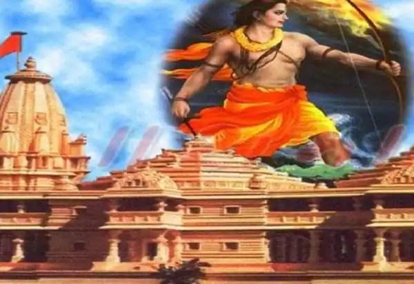 Tamil_News_large_2584798.jpg