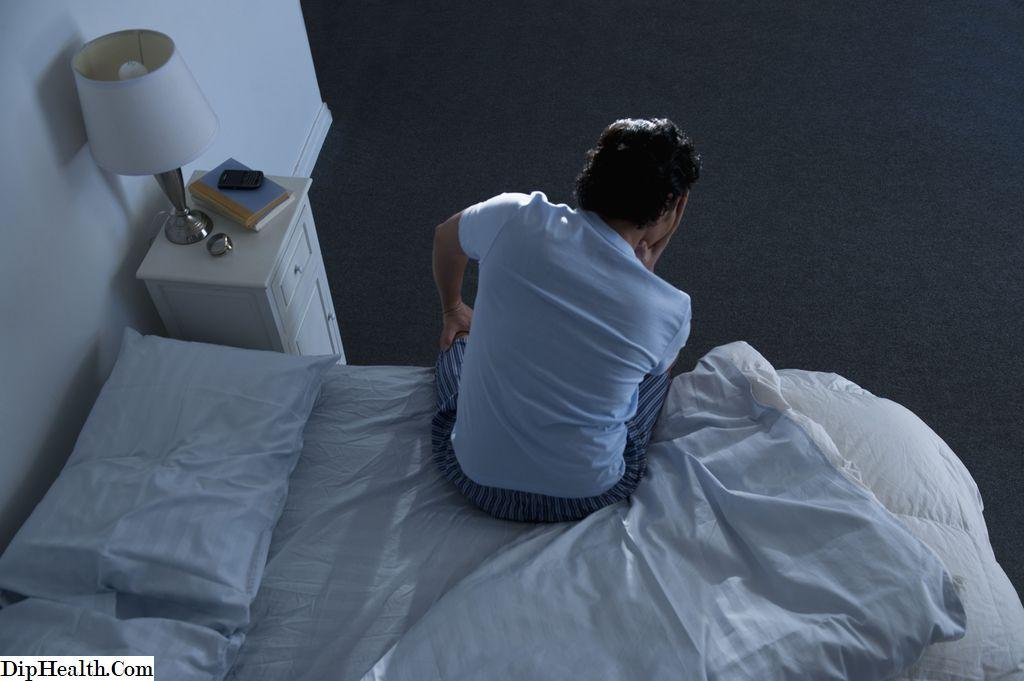 発作性夜間呼吸困難の原因 - 心臓の健康 - 2020
