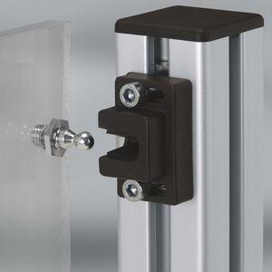 鑰匙鎖 / 門用 - 1001012780 - item industrial applications/依諾信