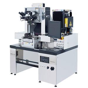 半自動光刻機 - MA/BA Gen4 Series - Suss MicroTec - 晶圓