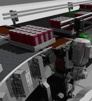 建模軟件 - Demo3D - Emulate3D - 測試 / 快速成型 / 3D