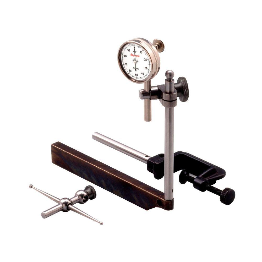 medium resolution of dial comparator 196 650 651 series