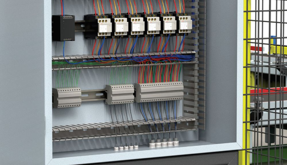 medium resolution of electrical cad software electrical schematics 3d real time 3d electrical schematic wiring diagram