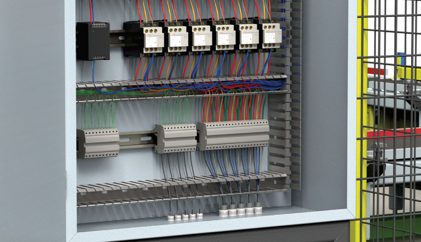 hight resolution of electrical cad software electrical schematics 3d real time 3d electrical schematic wiring diagram