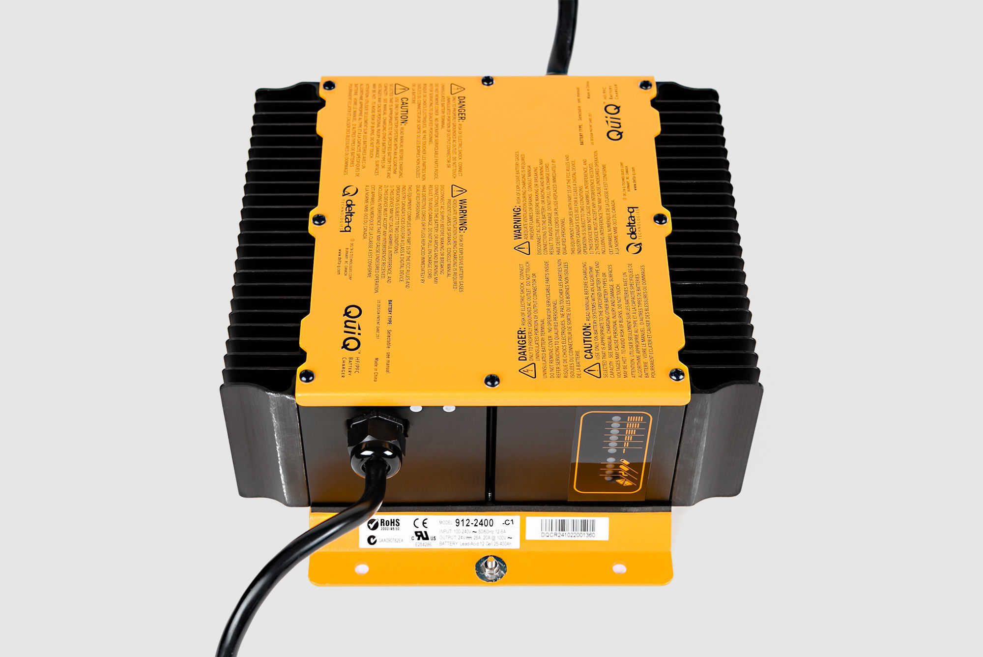 hight resolution of lead acid battery charger agm lithium ion fixed