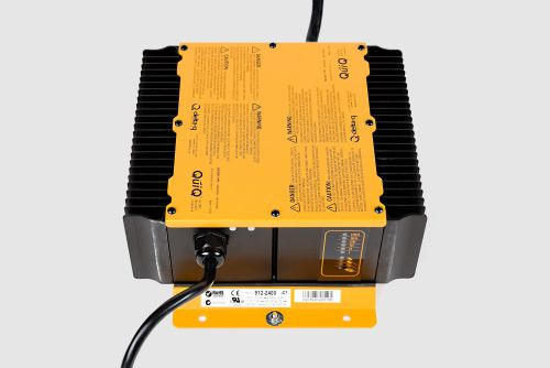 small resolution of lead acid battery charger agm lithium ion fixed