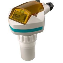 4 Wire Ultrasonic Level Transmitter T Max 9000 Winch Wiring Diagram For Liquids Hart 2 Sitrans Probe Lu