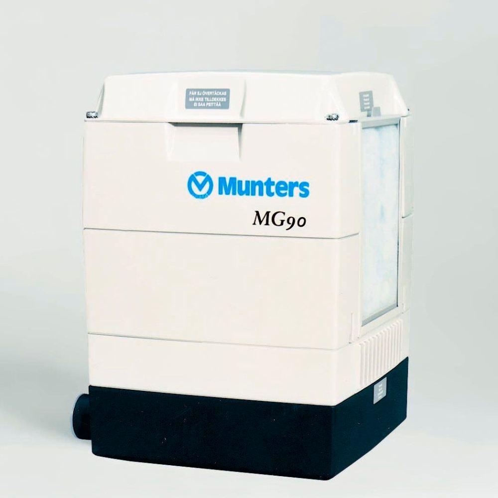 medium resolution of desiccant dehumidifier stationary air 50 300 m h mg90