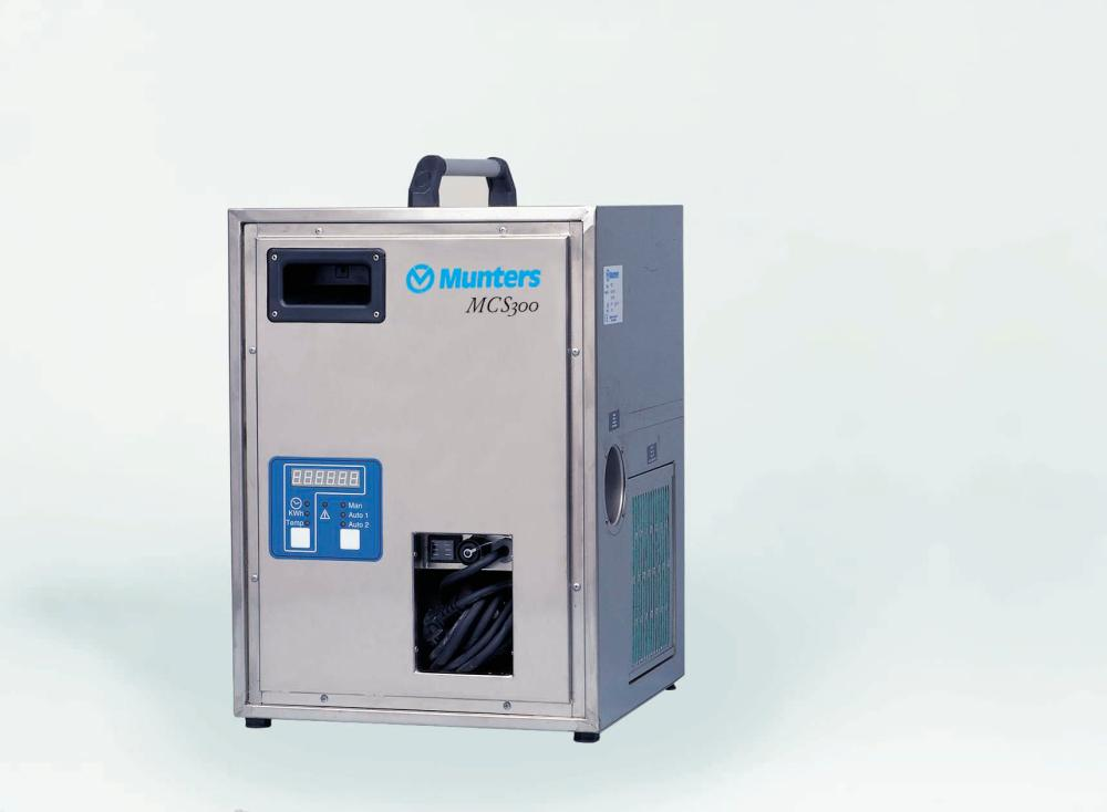 medium resolution of munters dehumidifiers array desiccant dehumidifier stationary air 60 300 m h mcs300 rh directindustry com