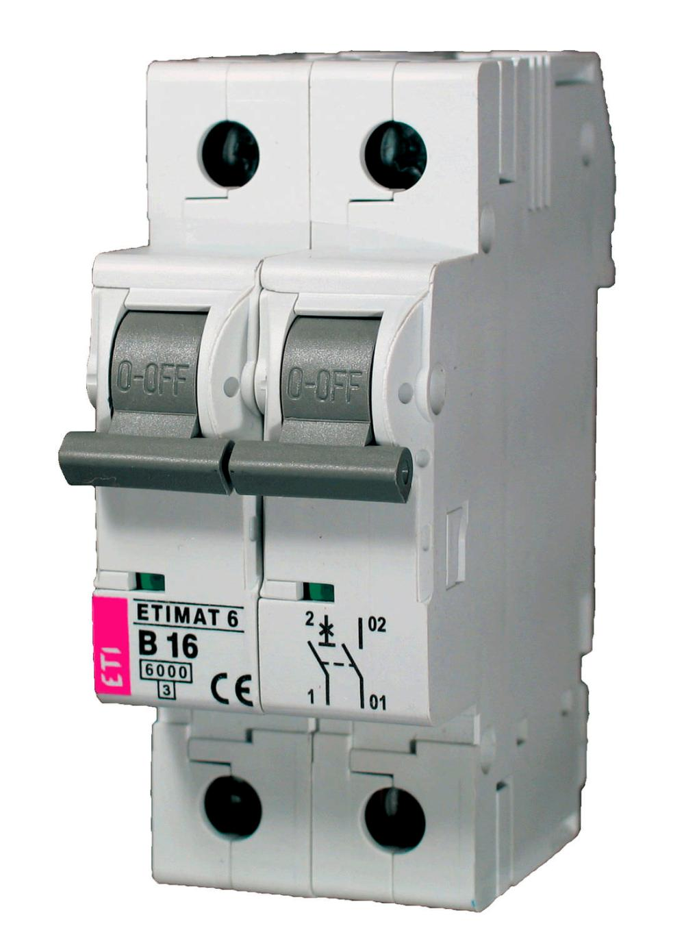 medium resolution of fuse box breaker wiring diagram load fuse box breaker upgrade fuse box breaker