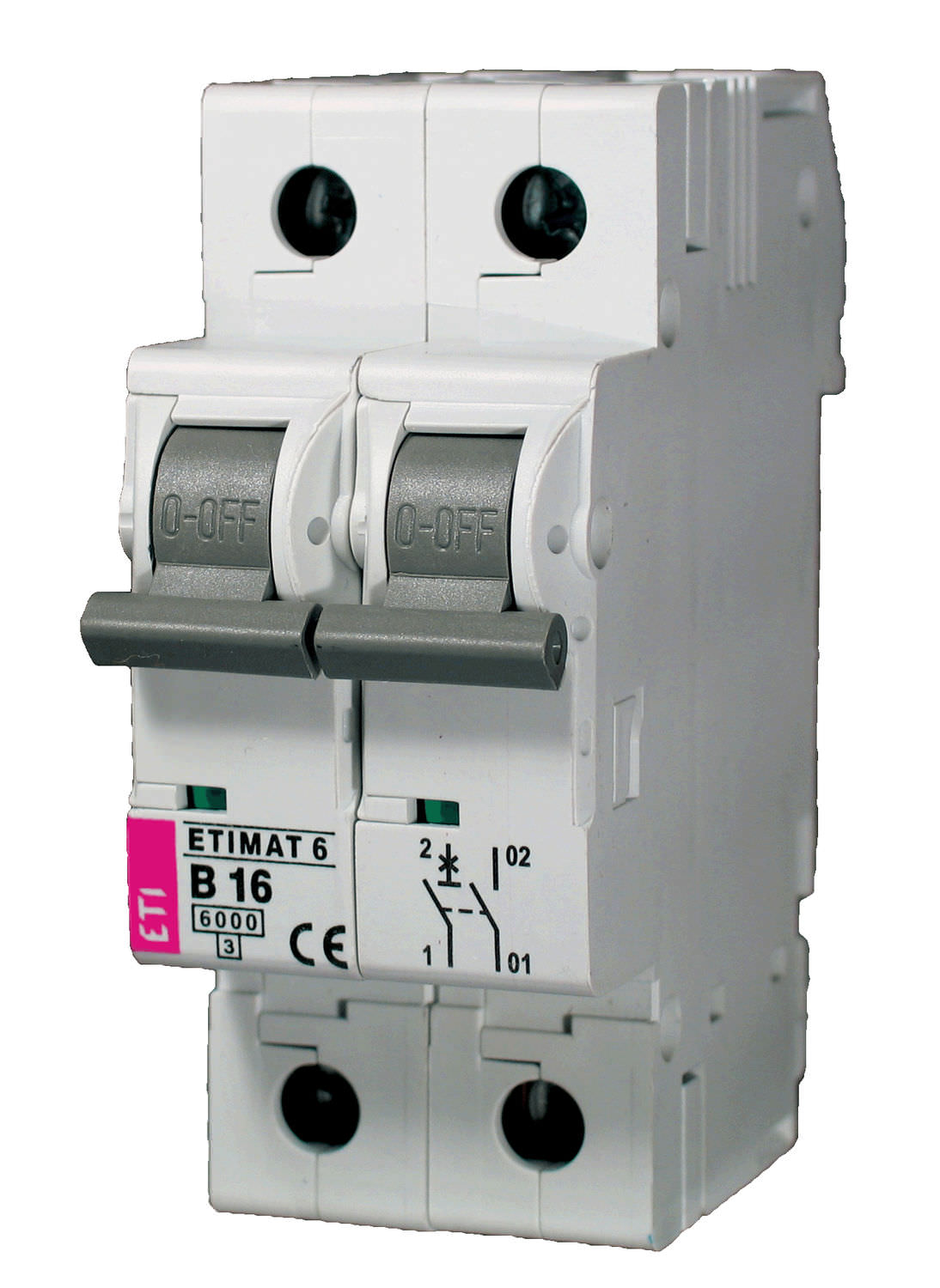 hight resolution of fuse box breaker wiring diagram load fuse box breaker upgrade fuse box breaker
