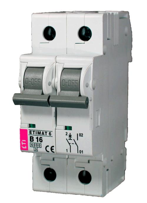 small resolution of fuse box breaker wiring diagram load fuse box breaker upgrade fuse box breaker