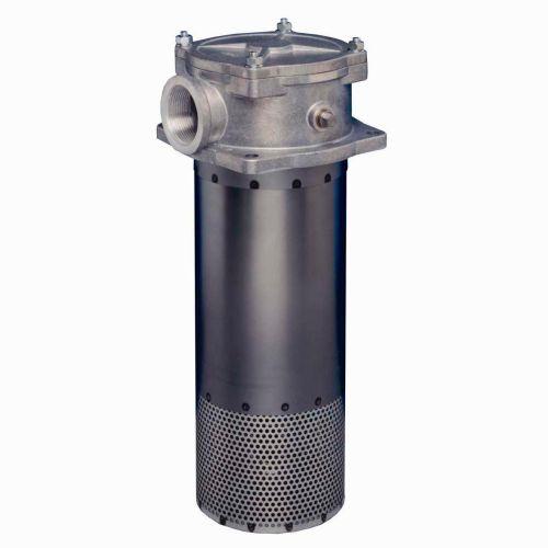 small resolution of cartridge filter housing plastic ttf series