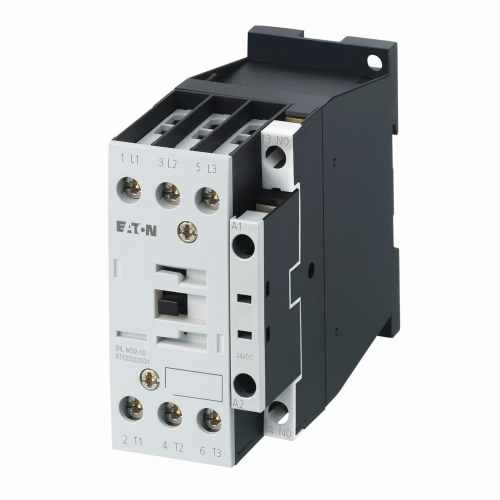 small resolution of motor contactor electromagnetic dc ac dil m