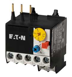 phase loss protection relay thermal for motors three phase z [ 1500 x 1500 Pixel ]