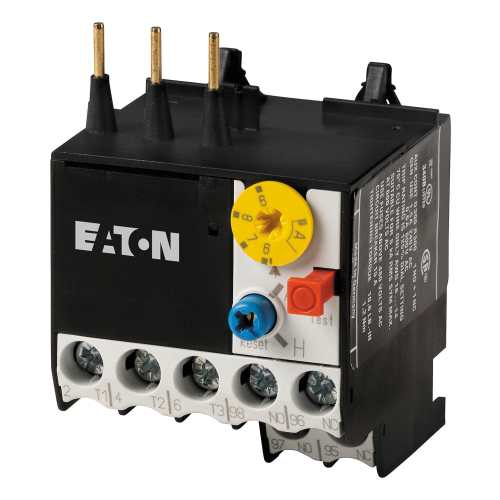 small resolution of phase loss protection relay thermal for motors three phase z
