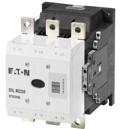 motor contactor electromagnetic motor contactor electromagnetic  [ 1332 x 1500 Pixel ]