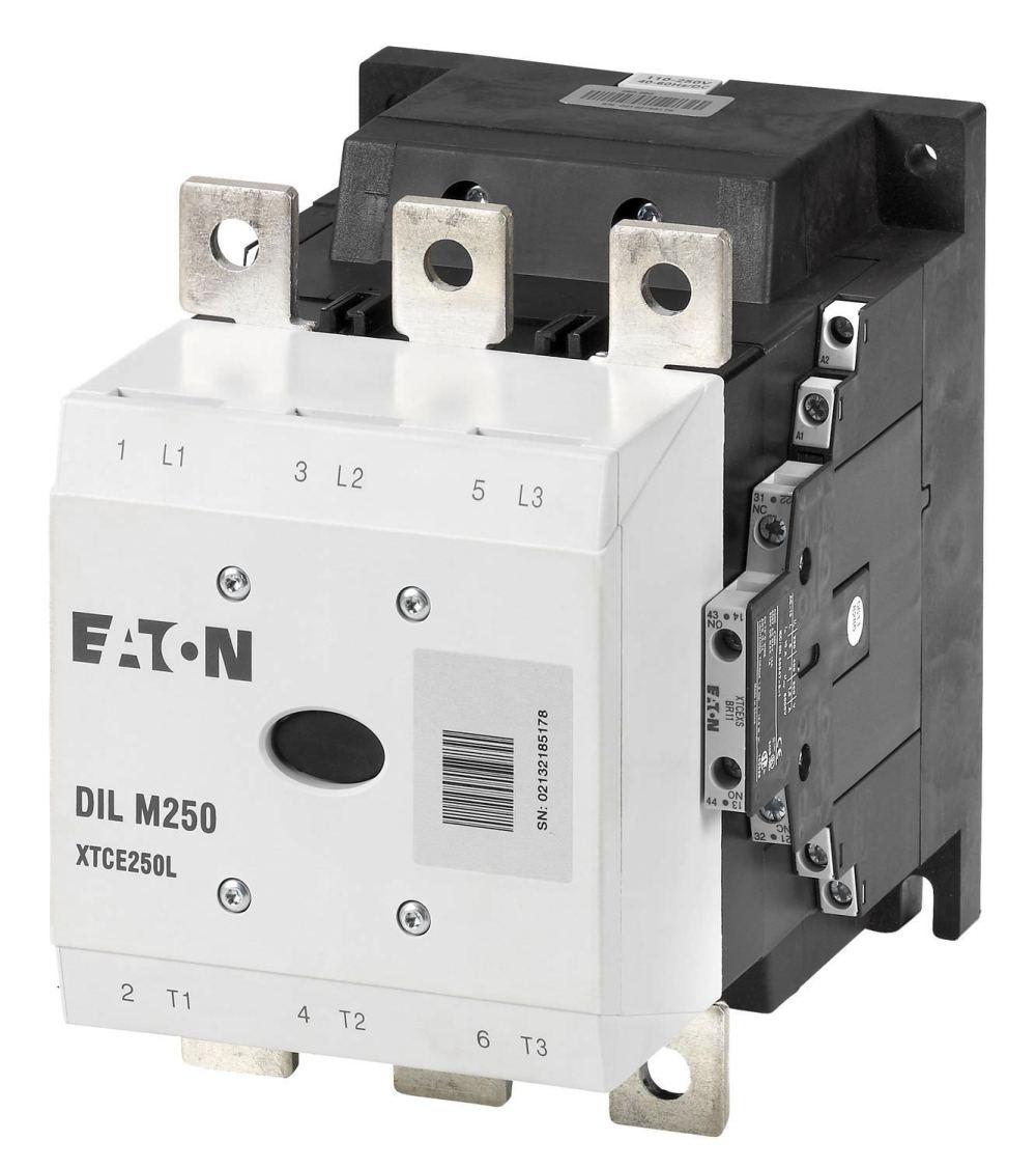 medium resolution of motor contactor electromagnetic motor contactor electromagnetic