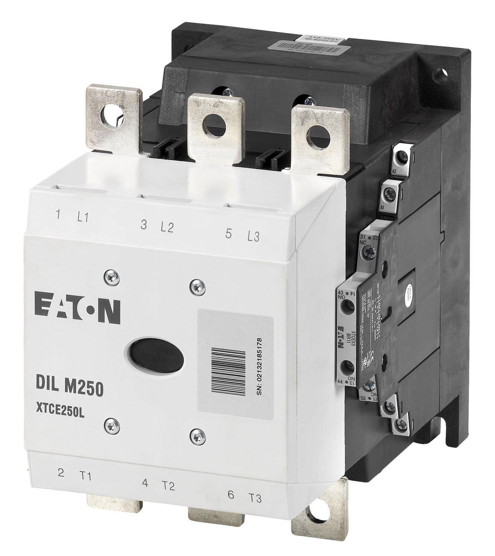 hight resolution of motor contactor electromagnetic motor contactor electromagnetic