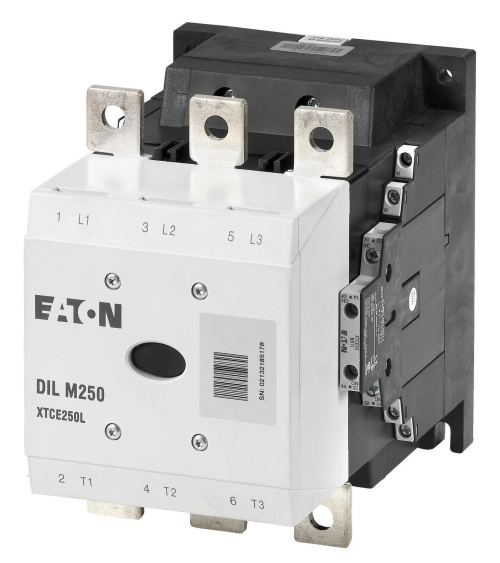 small resolution of motor contactor electromagnetic motor contactor electromagnetic