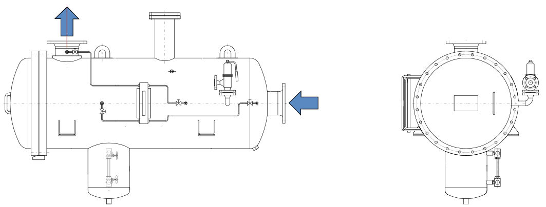 Jet Fuel Filter Water Separator : Best Aviation Fuel