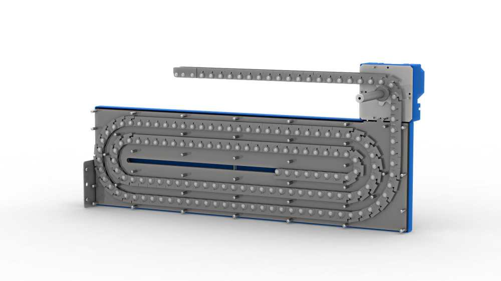 medium resolution of chain transmission chain transmission
