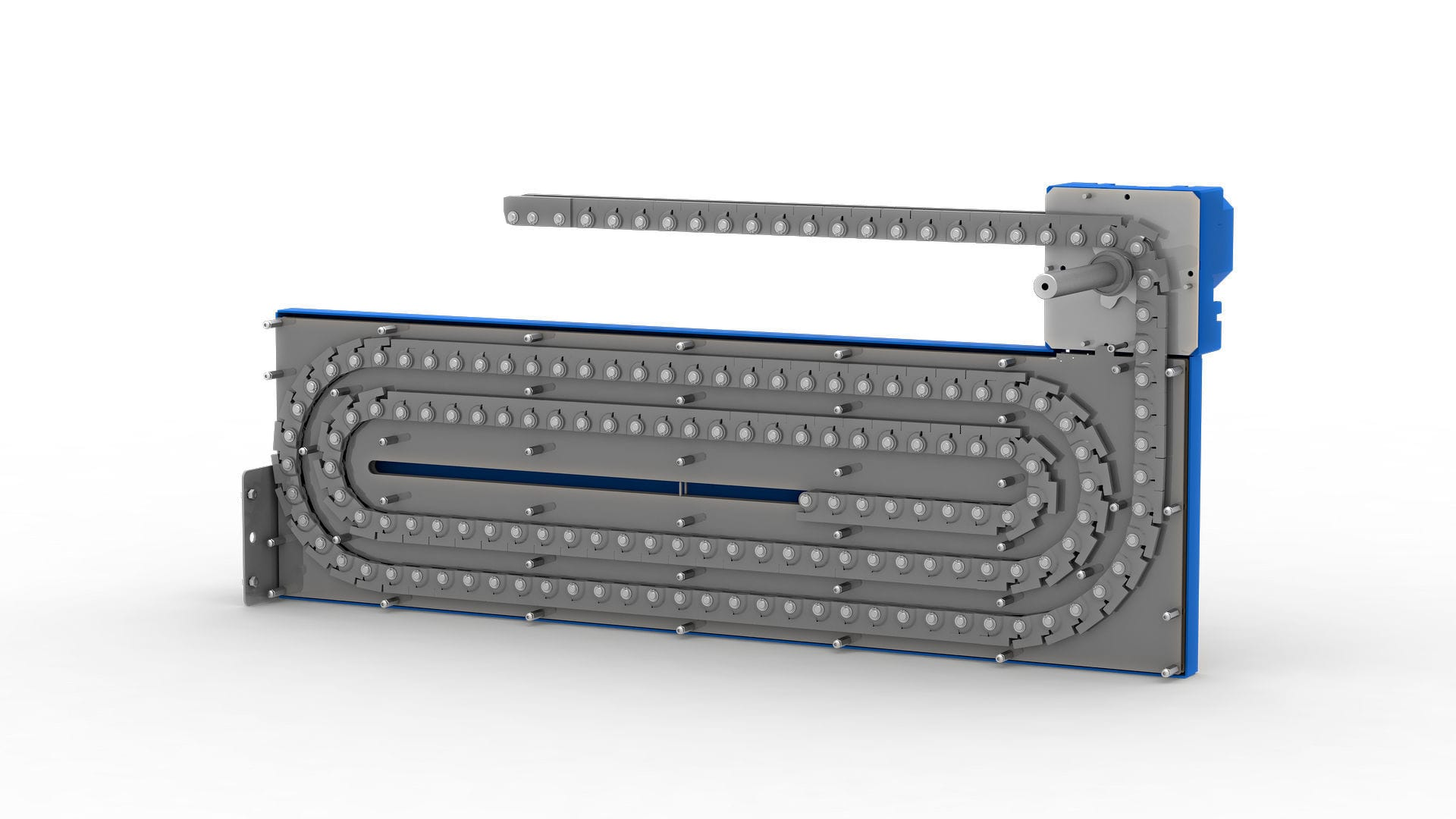 hight resolution of chain transmission chain transmission