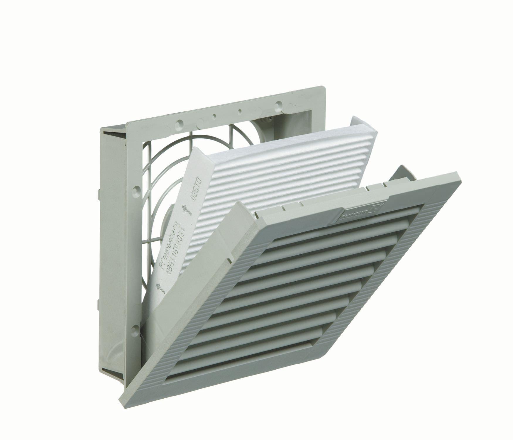 wall mounted fan pfa 20 000