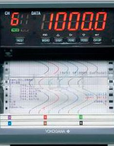 Chart recorder universal alarm industrial also all manufacturers videos rh directindustry