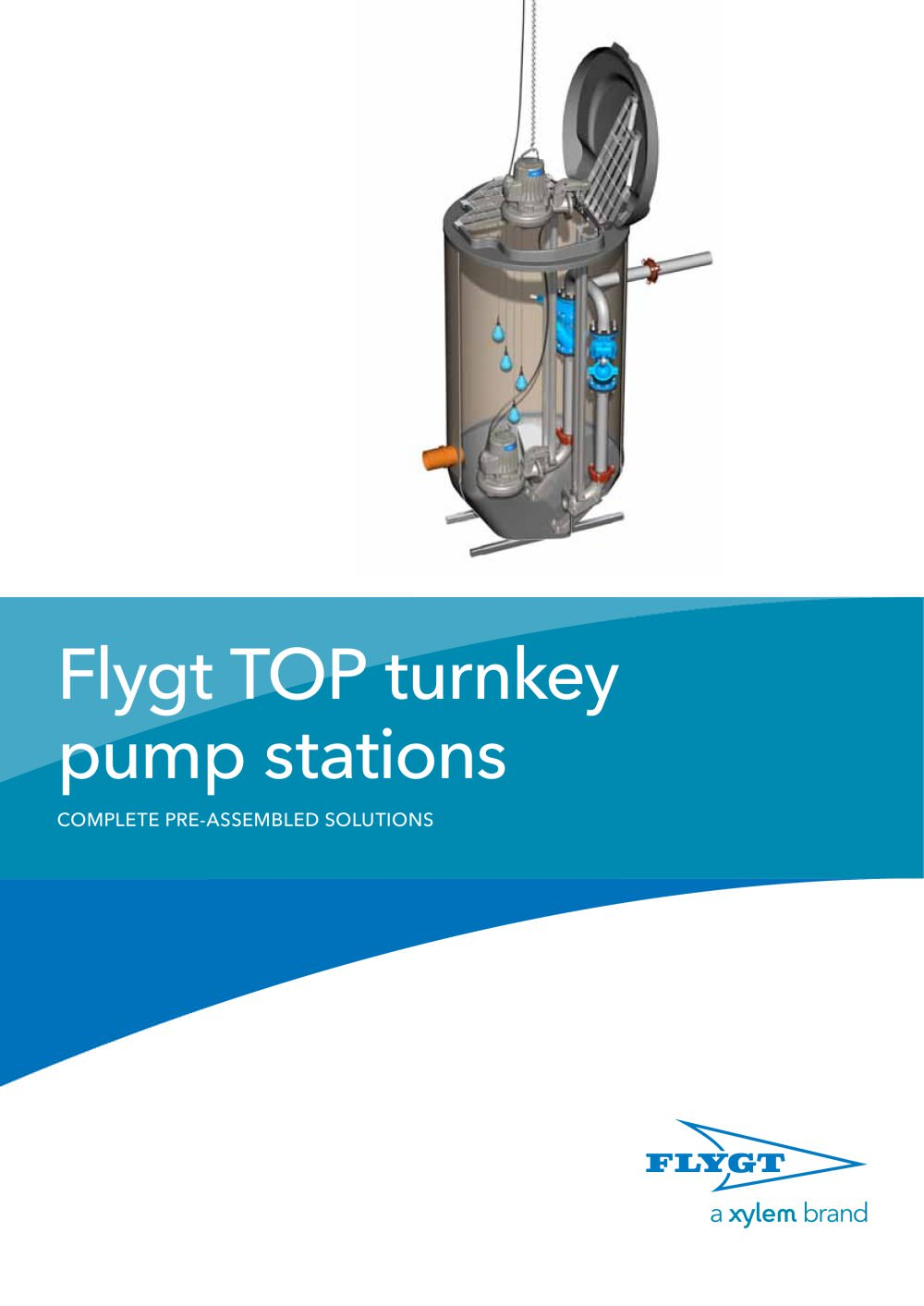 flygt top turnkey pump station 362569_1b?resize=665%2C940 flygt wiring diagrams sandpiper wiring diagram, panasonic wiring flojet wiring diagram at crackthecode.co