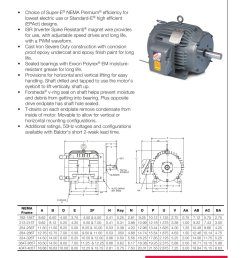 cooling tower motors 1 2 pages [ 1000 x 1294 Pixel ]