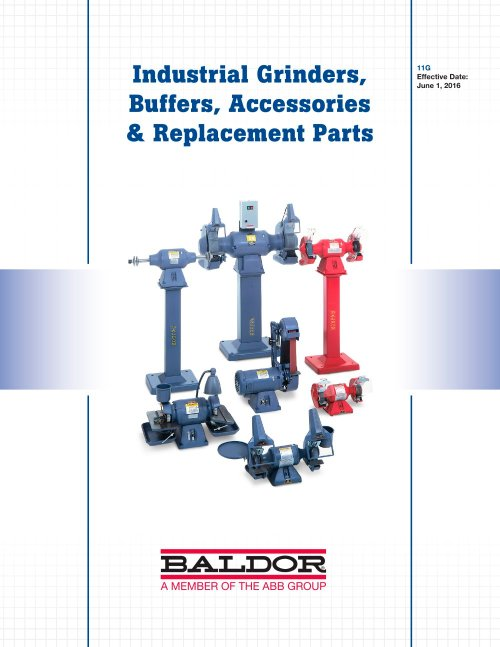 small resolution of industrial grinders buffers accessories replacement parts 1 24 pages