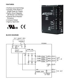 ps30a series power supply model ps30a ps30a lv 1 3 pages [ 1000 x 1294 Pixel ]