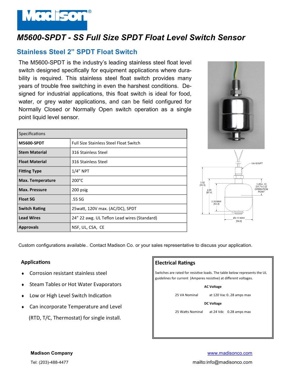 ultra bilge pump float switch wiring diagram bilge pump