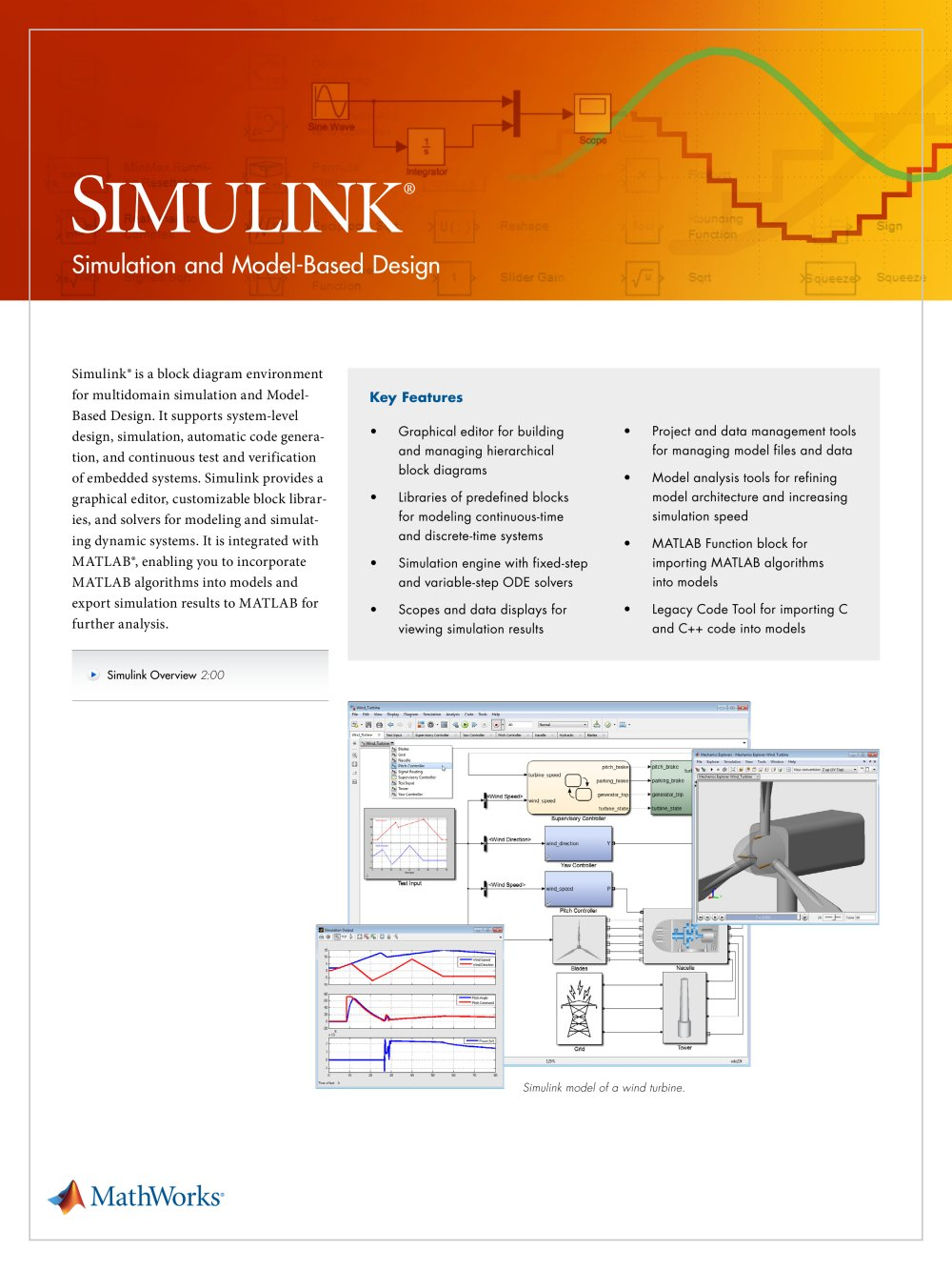 medium resolution of simulink 6 pages