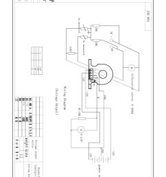 direct current wiring diagrams simple wiring schema wind turbine wiring dc leakage current sensor scd series [ 1000 x 1414 Pixel ]