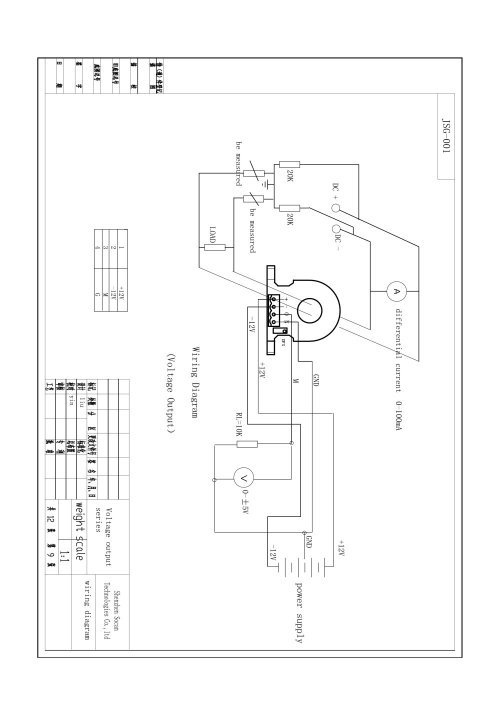 small resolution of direct current wiring diagrams simple wiring schema wind turbine wiring dc leakage current sensor scd series