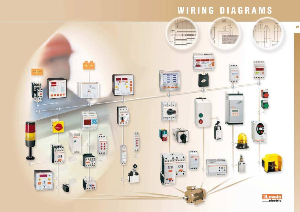medium resolution of wiring diagrams 1 39 pages